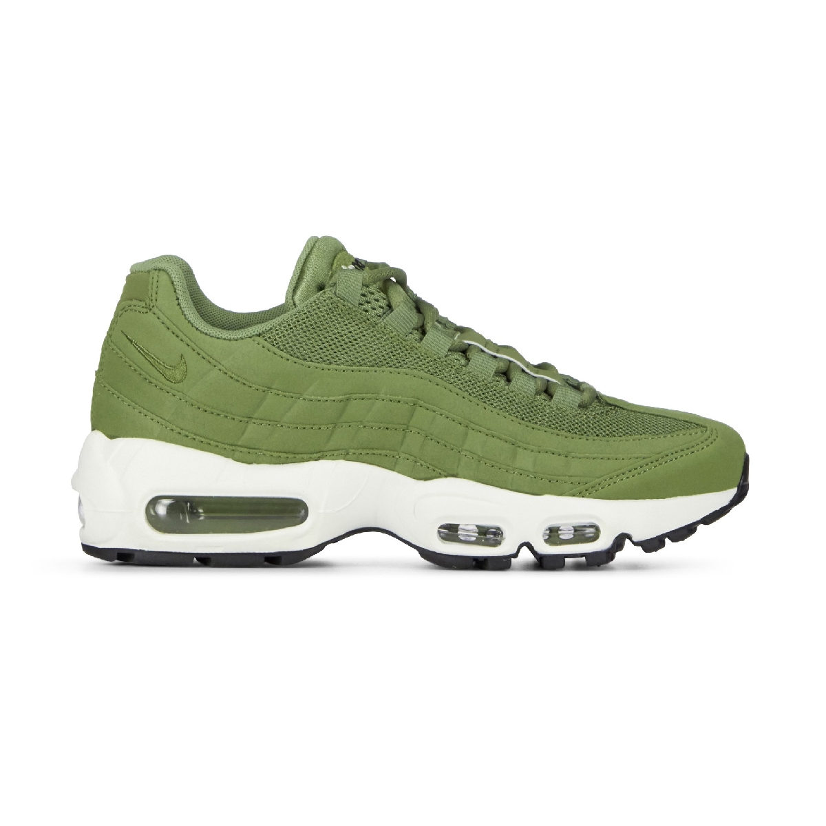 nike air max 95 fille Shop Clothing & Shoes Online